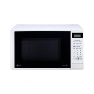LG MS2343DARMS Microwave Oven