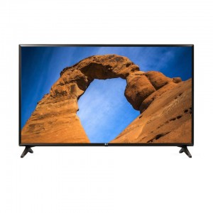 LG 49LK5730PVC Full HD 1080P TV