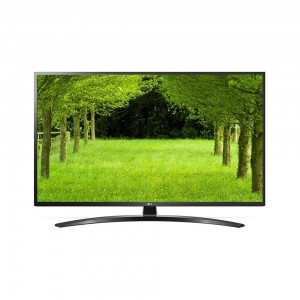 LG 4K Ultra HD Smart LED TV 65UM7450PVA 65