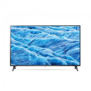 "LG 50"" 4K NANOCELL TV 50NANO79VND"