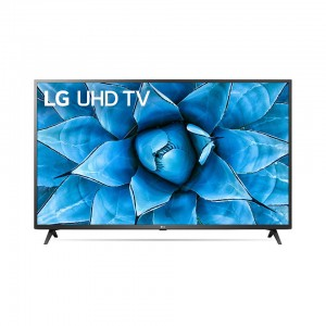 LG LED 55'' 55UN7340PVC UHD Smart Satellite TV