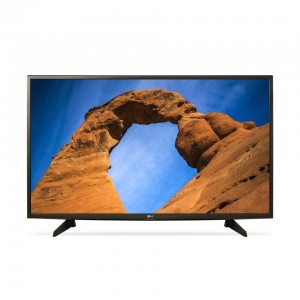Lg Led Full HD 43 inch 43LK5100PVB