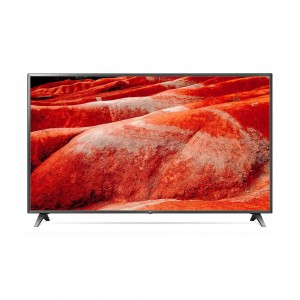 LG TV 86'' 86UM7580PVA UHD Smart Satellite TV