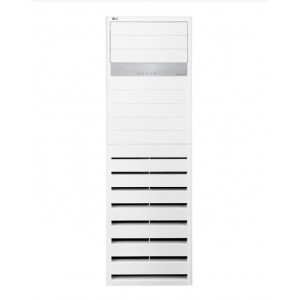 LG Air Conditioner APNW48GT3S1 48K BTU Floor Standing