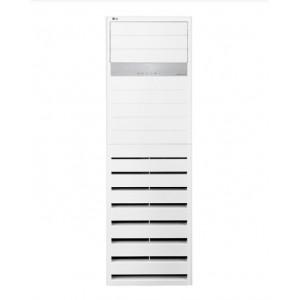 LG Air Conditioner APNW48GT3S1 48K BTU Floor Standing