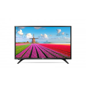 LG 49LJ540V Full HD Smart LED Satellite TV