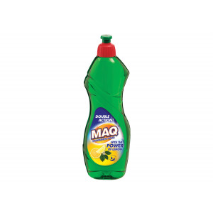 MAQ Dishwashing Liquid 750ml