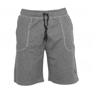 Men's Unbrushed Jogger(Grey)