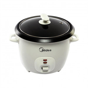 Midea Rice Cooker MG-GP45B