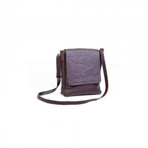 Mirelle Genuine Leather Tablet Bag