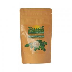 Moringa Miracle Powder (10 x 100G)