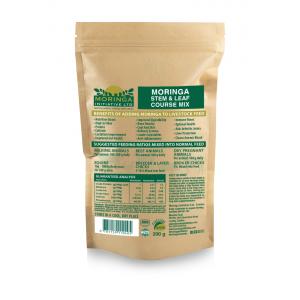 Moringa Animal Feed Supplement (10x200g)