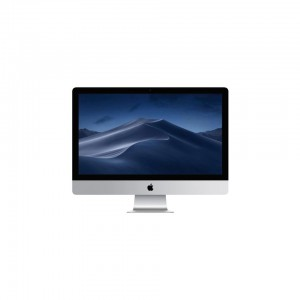 Apple iMac 27 inch 5K Retina 3.1GHz 6-Core i5 1TB MRR02