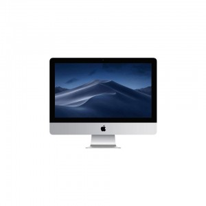 21.5-INCH MRT32 IMAC WITH RETINA 4K DISPLAY: 3.6GHZ QUAD-CORE 8TH-GENERATION INTEL CORE I3 PROCESSOR, 1TB