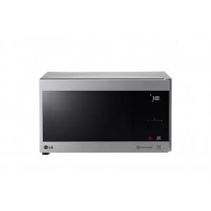 LG MS4295CIS Microwave Oven
