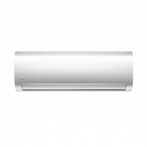 Midea Airconditioner MSMAC-18HRN1/MSAFC-18HRN1 Free Kit - Copper Pipes, Drain Hose, Communication cable and wall