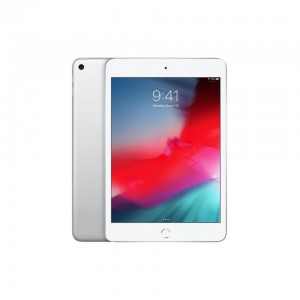 Apple MV0P2 Ipad Air 2019, 10.5 Inch, 256 GB, 4G LTE, Silver