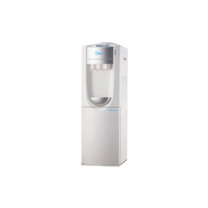Midea Water Dispenser-MYD712S-W