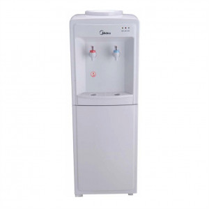Midea Water Dispenser-MYD718S-W