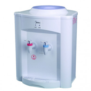 Midea Water Dispenser-MYD721T