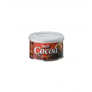 Nestle Cocoa Powder 62.5g