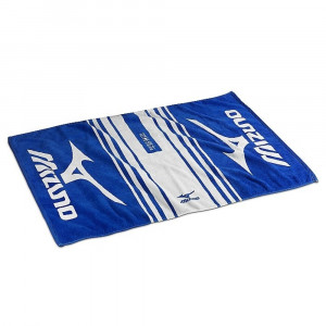 Mizuno Tour Towel (Large)