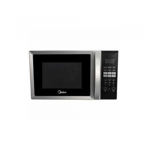 MIDEA 34L SOLO MICROWAVE - AG036AFK
