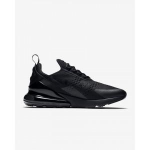 Clothing Shoes Nike Air 27c