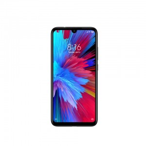 XIAOMI REDMI NOTE 7( (3 GB RAM+ 32GB)