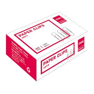 Paper Clip 50mm