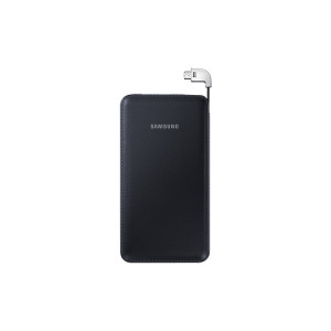 Samsung Power Bank 6000mAH (Black)