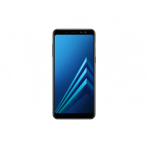 Samsung Galaxy A8 32 GB (Black) SM-A530FZKGXSG