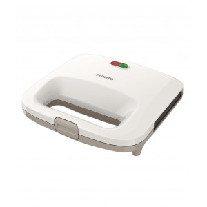 PHILIPS HD2393 SANDWICH MAKER