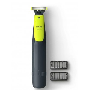 Philips QP2510 One Blade
