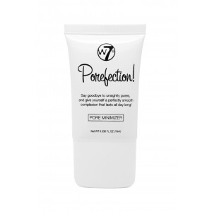 W7 Porefection Pore Minimiser
