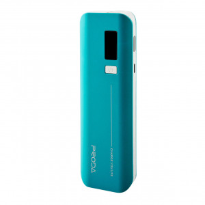 Proda Jane 10000mAh Power Bank