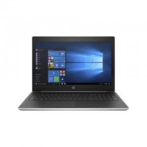 "HP ProBook 450 G5 Business Laptop: 15.6"" (1366x768), Intel 8th Gen Quad-Core i5-8250U, 500GB HDD, 4GB DDR4, Windows 10 Professional"