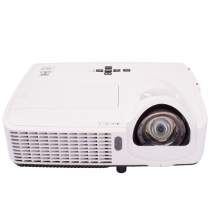 Projector DLP XGA Short Throw