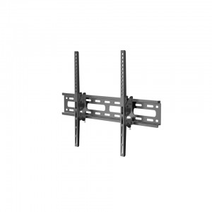 "LOCTEK 32"" - 65"" TV BRACKET - PSW598MT"