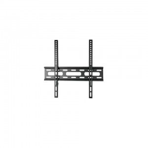 "LOCTEK 26"" - 50"" TV BRACKET - PSW598SF"