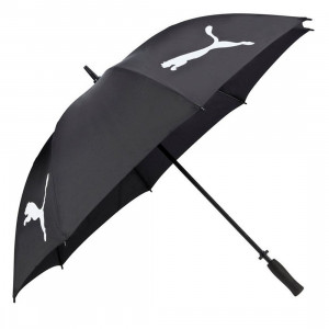 Puma Single Canopy Umbrella