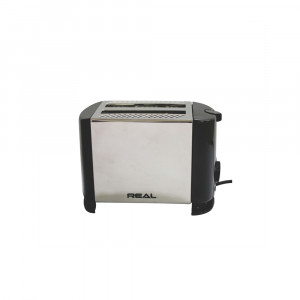 Real TA8600 Toaster