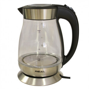 Real Kettle HHB1781