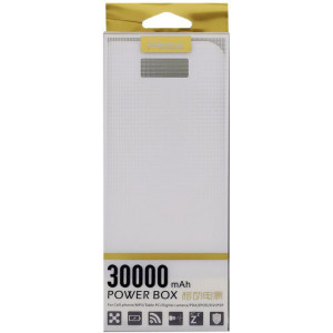 PRODA POWERBANK 30000 mAh