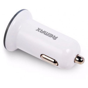 Remax car charger RCC 201