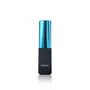 Remax power bank 2400 mAh