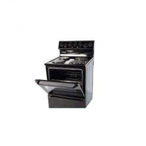 Superior Regal 4 Plate Electric Stove CKR_REGAL_STD_KN_ZM