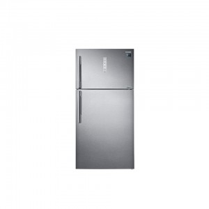 Samsung RT58K7000 Top Freezer 615 L Refrigerator