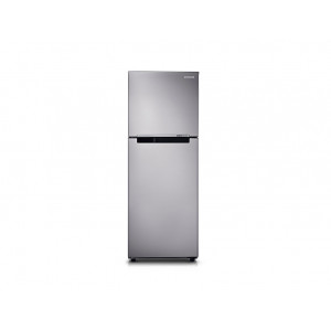 Samsung RT29FAREDSA 302Ltr Top freezer fridge with Twist Ice Maker