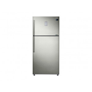 Samsung RT50K6360SP/SG 720 L Refrigerator With Twin Cooling